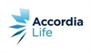 accordia-logo